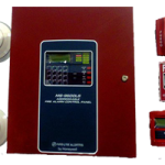 panel-de-alarma-honeywell